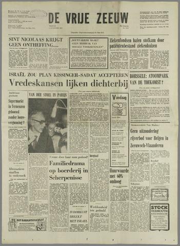 de Vrije Zeeuw 1973-11-09