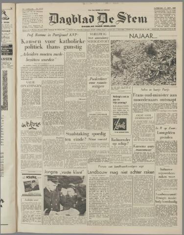 de Stem 1959-10-17