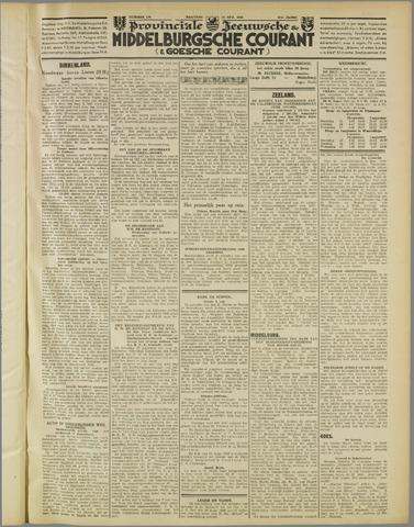 Middelburgsche Courant 1938-08-15
