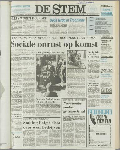 de Stem 1983-09-21