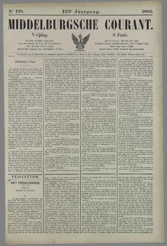 Middelburgsche Courant 1882-06-02
