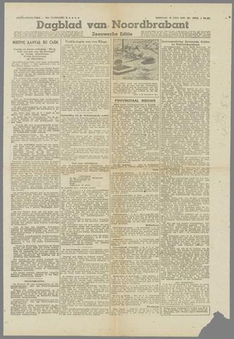 de Stem 1944-07-18