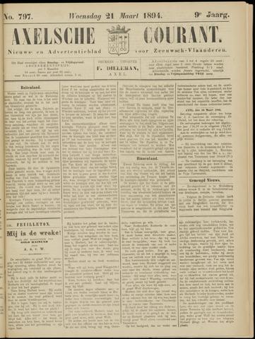 Axelsche Courant 1894-03-21