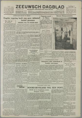 Zeeuwsch Dagblad 1951-09-28