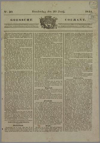 Goessche Courant 1844-06-20