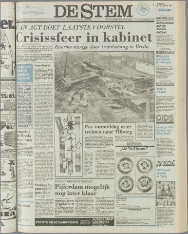 de Stem 1981-10-16