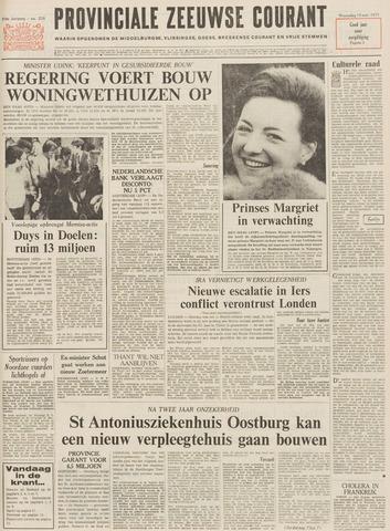 Provinciale Zeeuwse Courant 1971-09-15