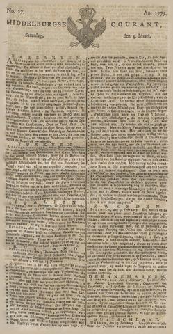Middelburgsche Courant 1775-03-04