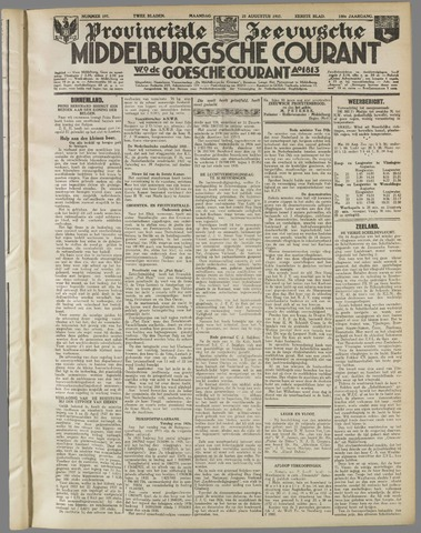 Middelburgsche Courant 1937-08-23