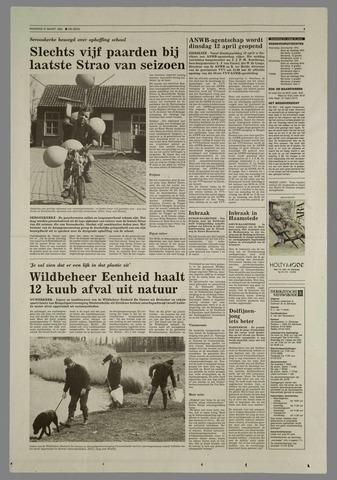 Zierikzeesche Nieuwsbode 1994-03-21