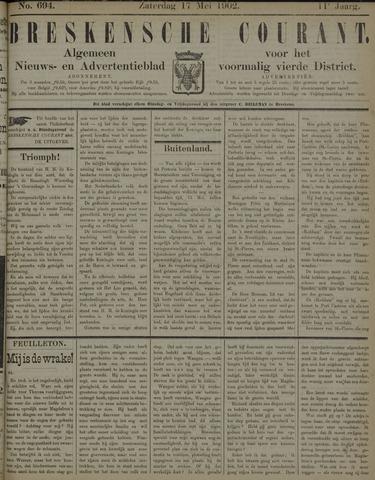 Breskensche Courant 1902-05-17
