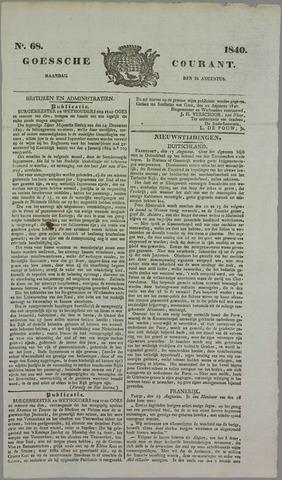 Goessche Courant 1840-08-24