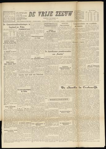 de Vrije Zeeuw 1947-11-04