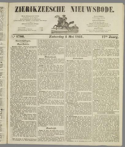 Zierikzeesche Nieuwsbode 1861-05-04