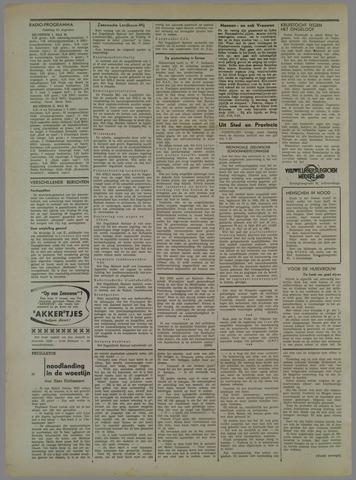 Zierikzeesche Nieuwsbode 1941-08-23
