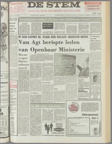 de Stem 1976-12-16