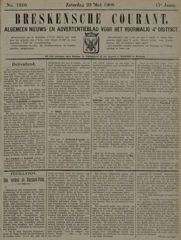 Breskensche Courant 1908-05-23