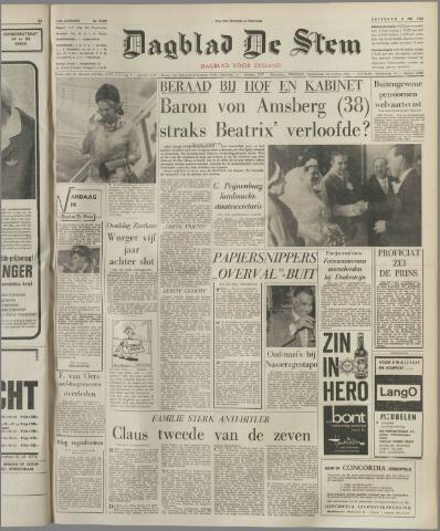 de Stem 1965-05-08