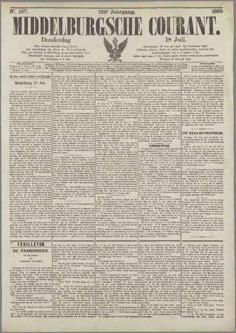 Middelburgsche Courant 1895-07-18