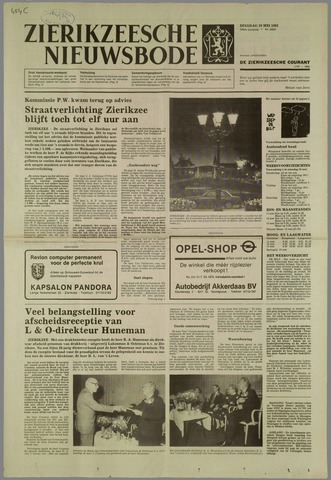 Zierikzeesche Nieuwsbode 1983-05-10