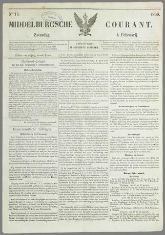 Middelburgsche Courant 1860-02-04