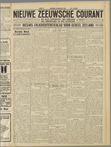 Nieuwe Zeeuwsche Courant 1934-08-18