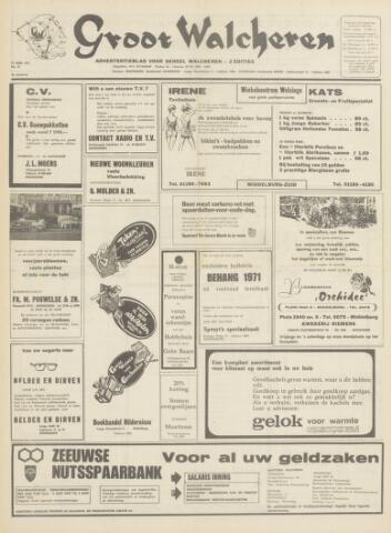 Groot Walcheren 1971-04-15