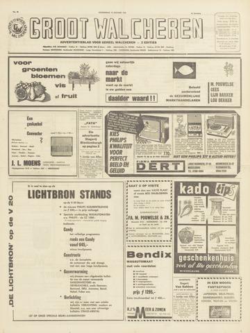 Groot Walcheren 1968-10-10