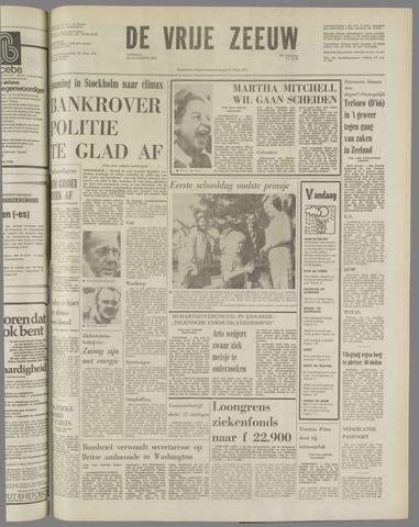 de Vrije Zeeuw 1973-08-28