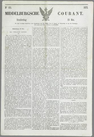 Middelburgsche Courant 1872-05-23