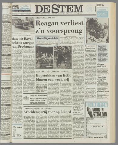 de Stem 1984-07-23
