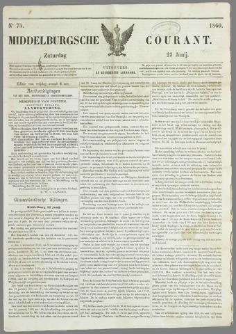 Middelburgsche Courant 1860-06-23