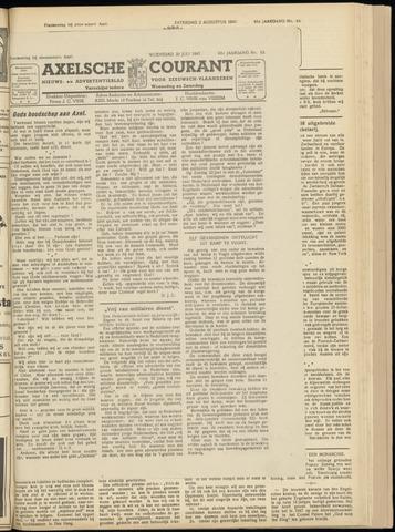 Axelsche Courant 1947-07-30