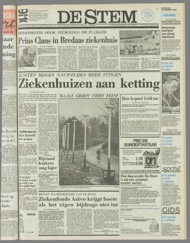 de Stem 1983-01-18
