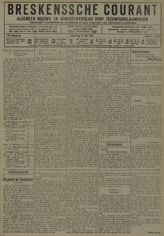 Breskensche Courant 1930-05-10