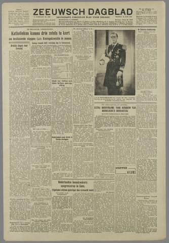 Zeeuwsch Dagblad 1949-06-28