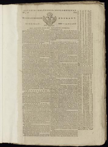 Middelburgsche Courant 1801-01-20