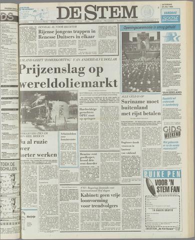 de Stem 1984-07-28