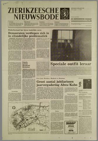 Zierikzeesche Nieuwsbode 1987-03-10