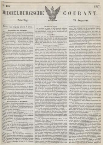 Middelburgsche Courant 1867-08-24