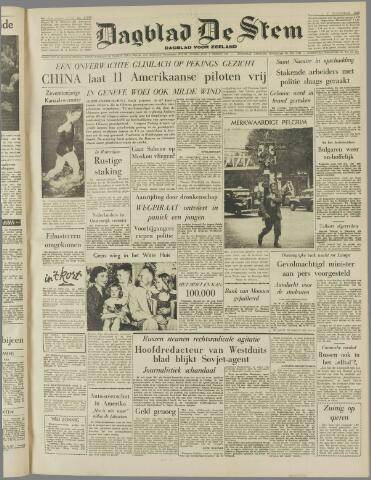 de Stem 1955-08-02