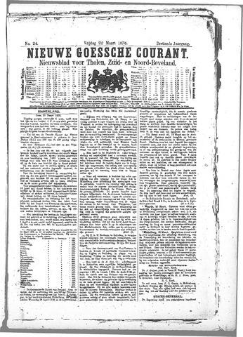Nieuwe Goessche Courant 1878-03-22