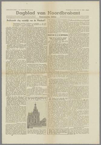 de Stem 1944-07-29