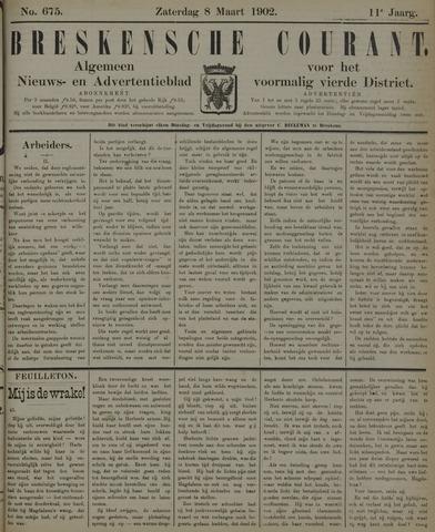 Breskensche Courant 1902-03-08