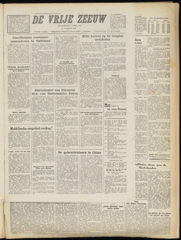 de Vrije Zeeuw 1949-04-21