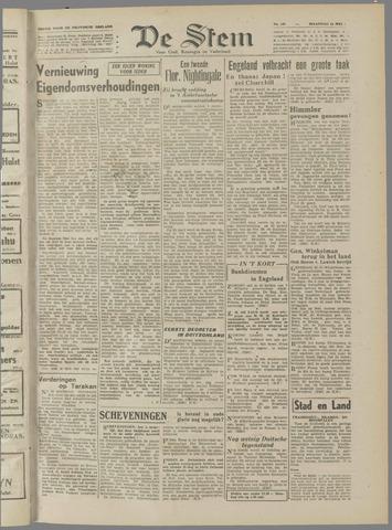 de Stem 1945-05-14