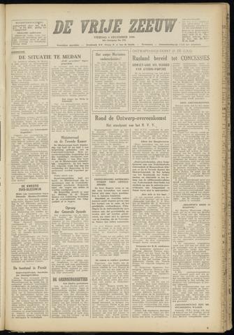 de Vrije Zeeuw 1946-12-06