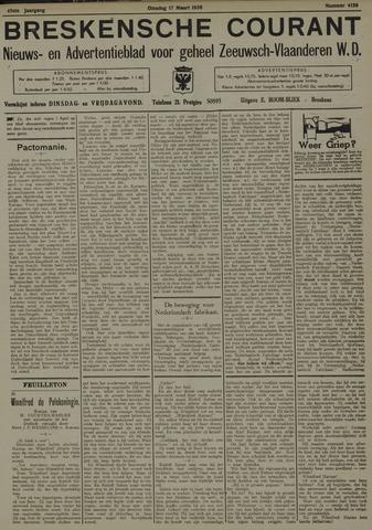 Breskensche Courant 1936-03-17
