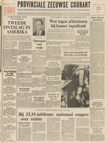 Provinciale Zeeuwse Courant 1967-12-06