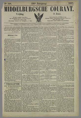 Middelburgsche Courant 1887-06-03
